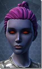 swtor-new-chiss-customizations-skin-color-9
