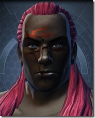 swtor-new-haircolor-16-male