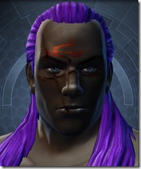 swtor-new-haircolor-17-male