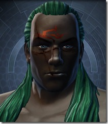 swtor-new-haircolor-18-male