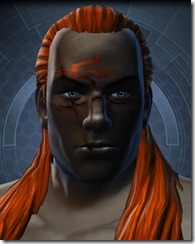 swtor-new-haircolor-19-male