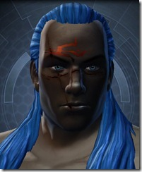 swtor-new-haircolor-20-male