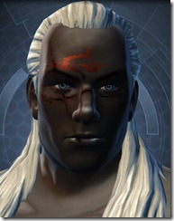 swtor-new-haircolor-21-male
