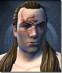 swtor-new-human-hair-male-29a