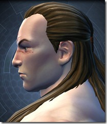 swtor-new-human-hair-male-29b