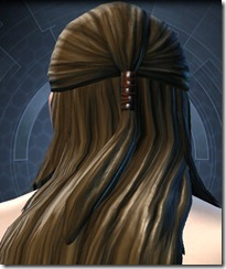 swtor-new-human-hair-male-29c