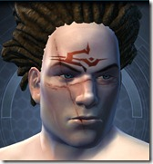 swtor-new-human-hair-male-30a