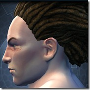 swtor-new-human-hair-male-30b