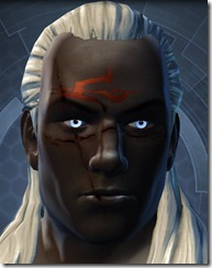 swtor-new-human-white-eye-male