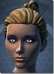 swtor-new-human-white-eye