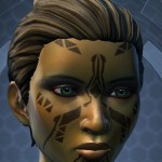 swtor-new-mirialan-tattoos-11.jpg