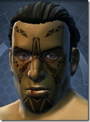 swtor-new-mirialan-tattoos-11-male