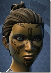 swtor-new-mirialan-tattoos-11