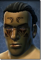 swtor-new-mirialan-tattoos-12-male