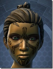 swtor-new-mirialan-tattoos-12