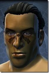 swtor-new-mirialan-tattoos-13-male