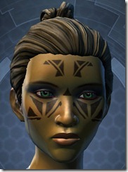 swtor-new-mirialan-tattoos-13