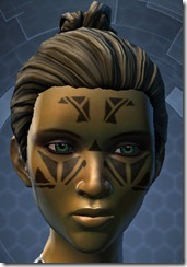 swtor-new-mirialan-tattoos-14
