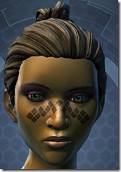 swtor-new-mirialan-tattoos-15
