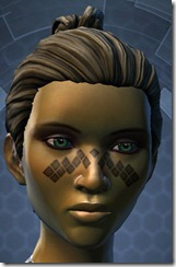 swtor-new-mirialan-tattoos-16