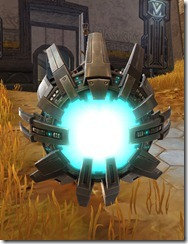 swtor-solus-secant-mount-2