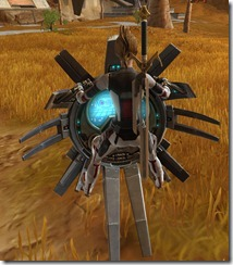 swtor-solus-secant-mount-3