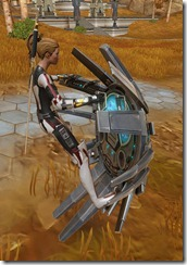 swtor-solus-secant-mount