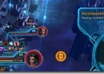 swtor-the-terror-from-beyond-guide-nightmare-tfb-3_thumb.jpg