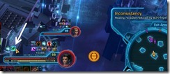 swtor-the-terror-from-beyond-guide-nightmare-tfb-3