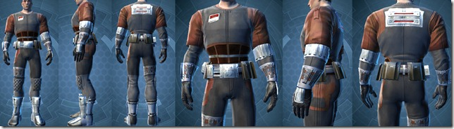 swtor-turncoat-armor-male