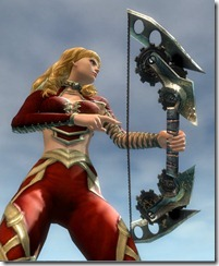gw2-adamant-guard-shortbow