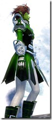 gw2-aetherblade-medium-armor-sylvari-female-2