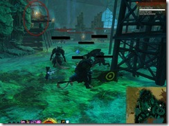 gw2-aetherblade-retreat-dungeon-breach-the-gate