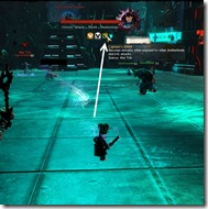 gw2-aetherblade-retreat-dungeon-horrik-2