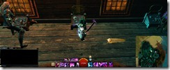 gw2-aetherblade-retreat-dungeon-kleptotronic-advanced-designs-3
