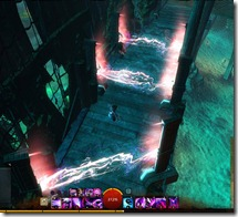 gw2-aetherblade-retreat-dungeon-kleptotronic-advanced-designs
