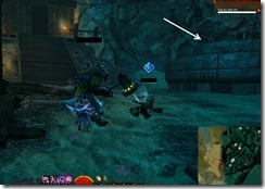 gw2-aetherblade-retreat-dungeon-mini-jumping-puzzle