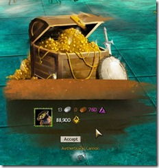 gw2-aetherblade-retreat-dungeon-rewards