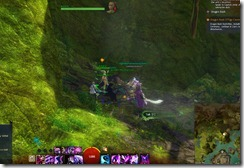 gw2-astorra-every-piece-matters-caledon-forest-2