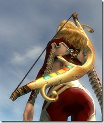 gw2-beaded-needler-shortbow-2