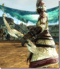 gw2-bow-of-the-pale-stag-shortbow