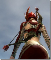 gw2-ceremonial-shortbow-2