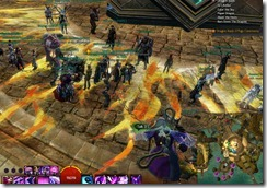 gw2-ceremony-and-acrimony-dragon-bash-achievements