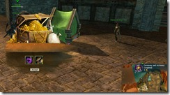 gw2-ceremony-and-acrimony-rewards-dragon-bash-achievements