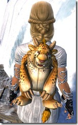 gw2-cheetah-charr-backpack-2