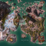 gw2-crazed-karka-queen-event-map.jpg