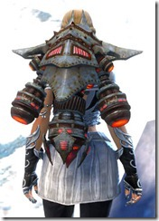 gw2-decorative-molten-jetpack-backpiece