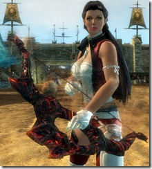 gw2-destroyer-shortbow-2
