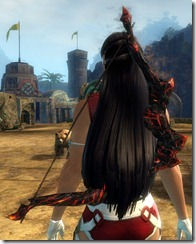 gw2-destroyer-shortbow
