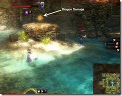 gw2-dragon-ball-dragon-damage